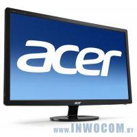 Acer S271HLCBID (WLED, HDMI, DVI) (UM.HS1EE.C01) (СТБ)