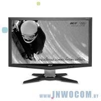 Acer V205HLAB (LED) (UM.DV5EE.A01) (СТБ)