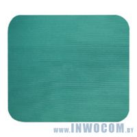 Buro BU-CLOTH Green, ���������