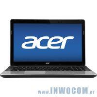 Acer Aspire E1-531-10004G50Mnks 15.6 /1000M /4Gb /500Gb /Intel HD (СТБ) (NX.M12EU.031)
