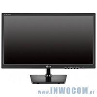 LG 22MA33V-PZ Black (СТБ) + TV-Tuner DVB-T2(C)
