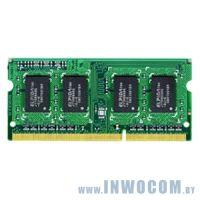 4Gb PC-12800 DDR3-1600 Apacer (SODIMM)