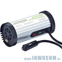 Energenie EG-PWC-031