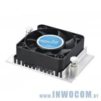 DeepCool FS-XK05