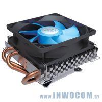 DeepCool V300 (nVidia/ATI)