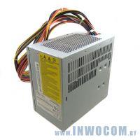 Intex Action IT-20F1BC 400W