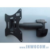 Кронштейн ARM Media LCD-202 черный