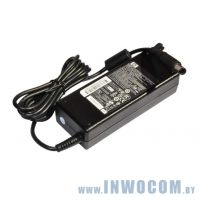 Зарядка к ноутбуку HP 90W (4.7A 18.5V 7.4*5.0)