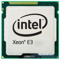 Intel  Xeon E5-2630 (oem)