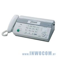 Panasonic KX-FT982RU-W Белый