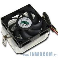 Cooler Master DK9-8GD2A-0L-GP