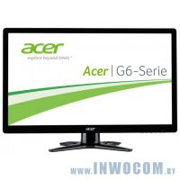 Acer G206HLBb