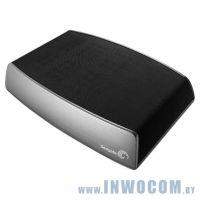 Seagate Central 3TB (STCG3000200)
