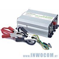 Energenie EG-PWC-032