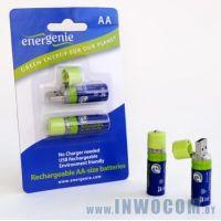 Energenie EG-BA-001 AA с USB