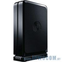 2.5 1Tb A-Data DashDrive HV620 (AHV620-1TU3-CBKBL) Black USB 3.0