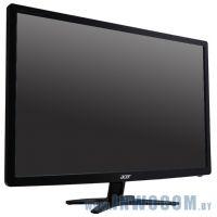 Acer G276HLDbid Black