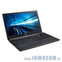 Acer Aspire E1-522-45004G50Mnkk 15.6 /A4-5000 /4Gb /500Gb /HD8330 (СТБ) (NX.M81EU.004)