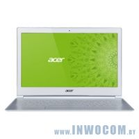 Acer Aspire S7-391-53334G12aws 13.3MT /i5-3337M /4Gb /SSD 128Gb /HD4000 (СТБ) (NX.M3EEU.006)