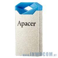 32GB Apacer AH111 Blue AP32GAH111U-1