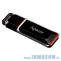 32GB Apacer AH321 Red AP32GAH321R-1