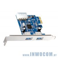 D-Link DUB-1310/A1A