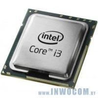 Intel Core i3-4130 LGA1150 (oem)