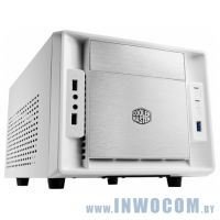 Cooler Master Elite 120 Advanced (RC-120A-WWN1)