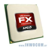 AMD FX-8350 (BOX)