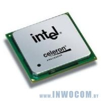 Intel Celeron G1620 (BOX)