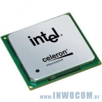 Intel Celeron G470 (BOX)