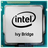 Intel Core i3-3240 Ivy Bridge (3.4 Ghz,3Mb,55W) (BOX)