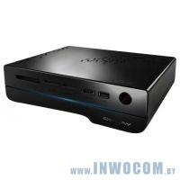 ASUS O!Play HD2 WiFi
