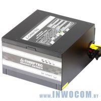 Chieftec 550W GPS-550A8