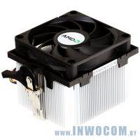 AMD Original S-AM2