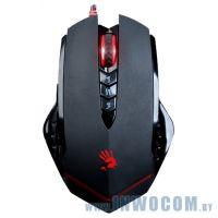 A4Tech Bloody V8 gamer mouse Black USB
