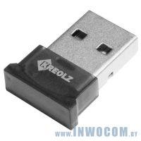 Bluetooth Kreolz BTD-03