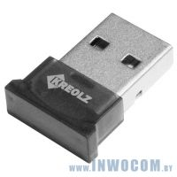 Bluetooth Kreolz BTD-12