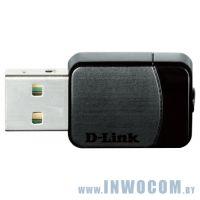 D-Link DWA-171 /RU/A1A (up to 150Mbps) , USB