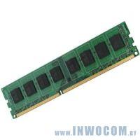 2Gb PC-12800 DDR3-1600 Hynix 3rd