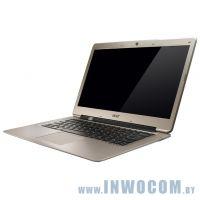 Acer Aspire S3-391-33214G52ADD <NX.M1FEU.008> 13.3