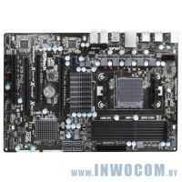 AsRock 970 Pro3 R2.0 (AMD 970) ATX  RTL
