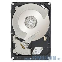 1000GB Seagate ST1000DX001 (SSHD, 7200rpm, SATA3-600, 64Mb)
