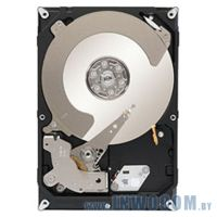 1000GB Seagate ST1000NC001 (7200rpm, SATA3-600, 64Mb)