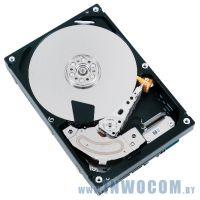 1000Gb Toshiba MG03SCA100 (SAS 7200rpm, 64Mb)