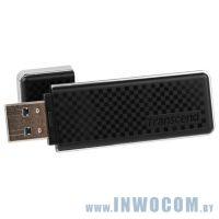 32Gb Transcend JetFlash 780 (TS32GJF780) Black USB 3.0 RTL