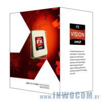 AMD FX-6100 (BOX)
