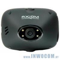 Axiom Car Vision 300 + MicroSD 8GB