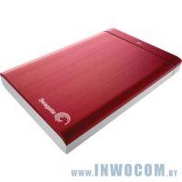 2.5 1Tb Seagate STDR1000203 Red (USB 3.0)