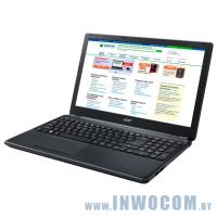 Acer Aspire E1-530G-21174G50MNKK <NX.MEUEU.011> 15.6